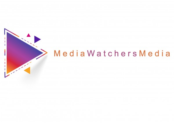 Logo Mediawatchers Media