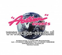 Action Events B.V.