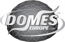 Domes Europe BV