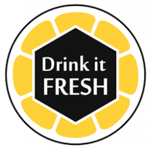 Drink Eat Fresh
