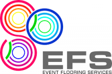 Event Flooring Services