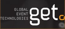 Global Event Technologies