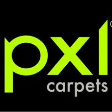 PXL CARPETS BY S-PRINT