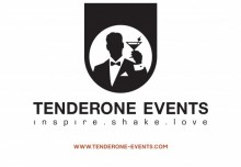 Tender One Events