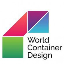 World Container Design