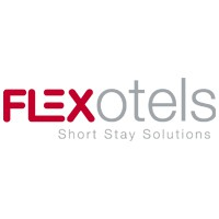 Flexotels B.V.