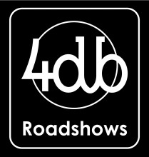 4db Roadshows