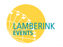 Lamberink Events