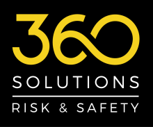 360 Solutions Risk and Safety