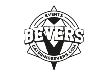 Events Catering Bevers