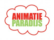 Animatieparadijs - Supco events