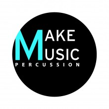 Make-Music Percussion