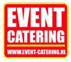 Event Catering BV