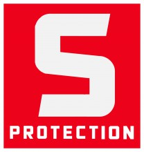 S-Protection