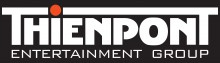 Thienpont Entertainment Group BVBA