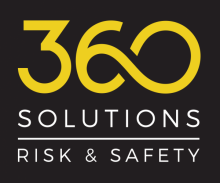 360 Solutions Risk & Safety