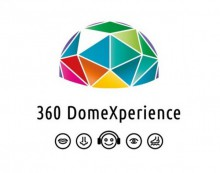 360 DomeXperience